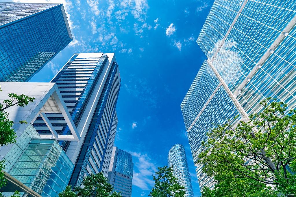 【施工実績を更新】株式会社フジ建設ってどんな会社?
