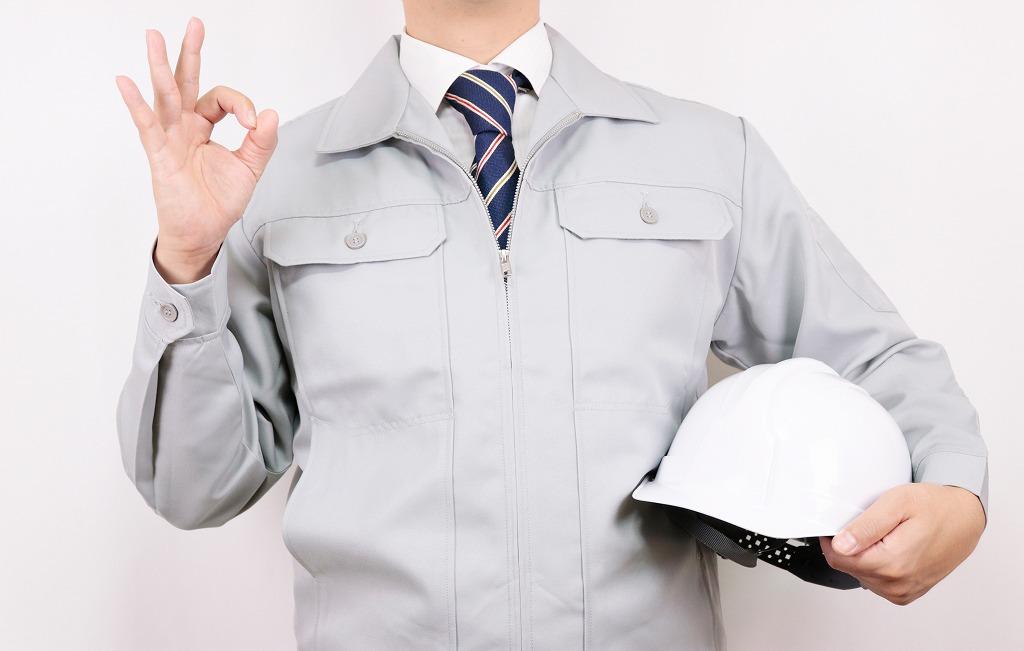株式会社フジ建設の業務をご紹介♪